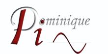 PIN Dominique: Domotique, maison intelligente, électricité