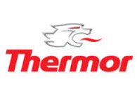 Thermor certification